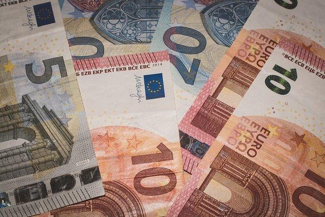 EU-Regionalförderung: 20 Millionen Euro für Gesundheits- und ...