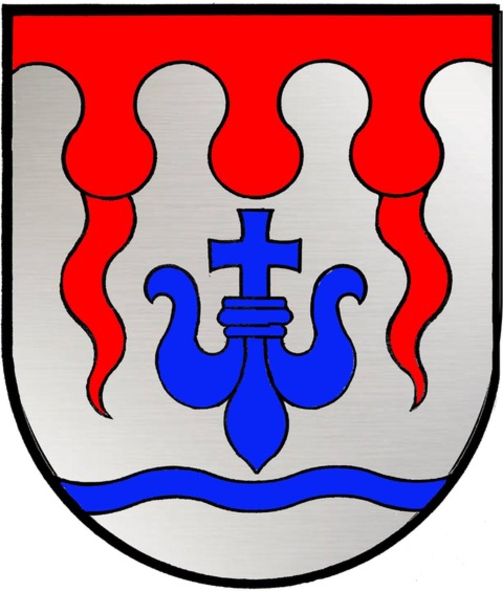 Irdning-Donnersbachtal: Urlaub Irdning - BERGFEX