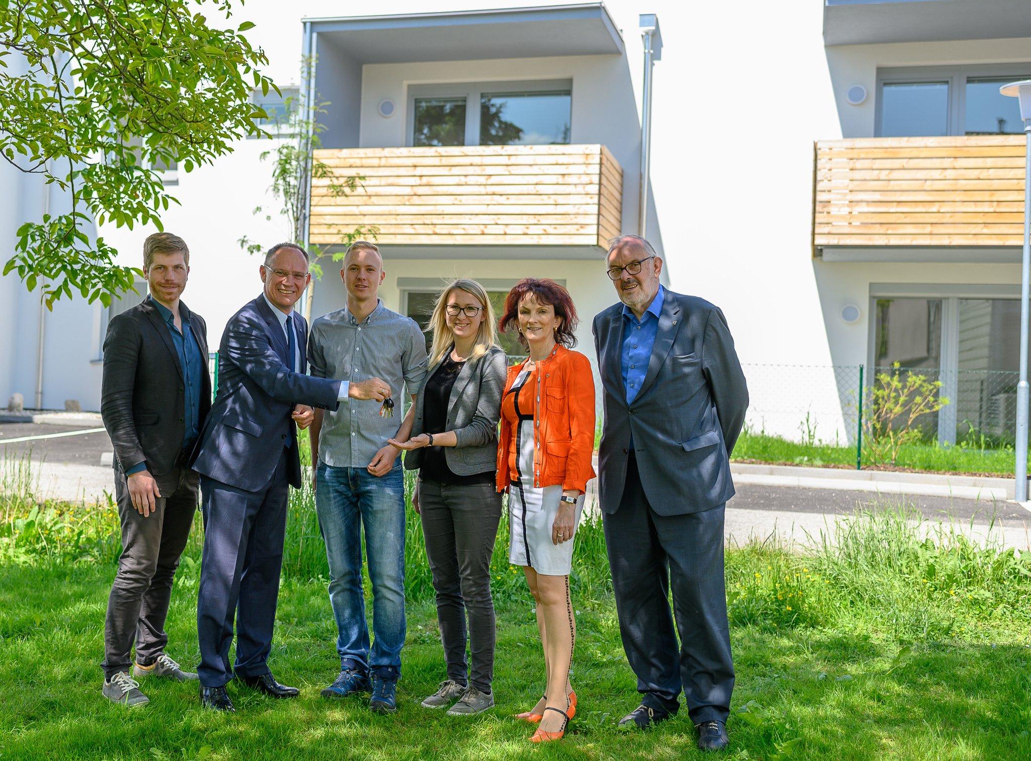 Gem2Go - Hofstetten-Grnau - RiS-Kommunal - Startseite