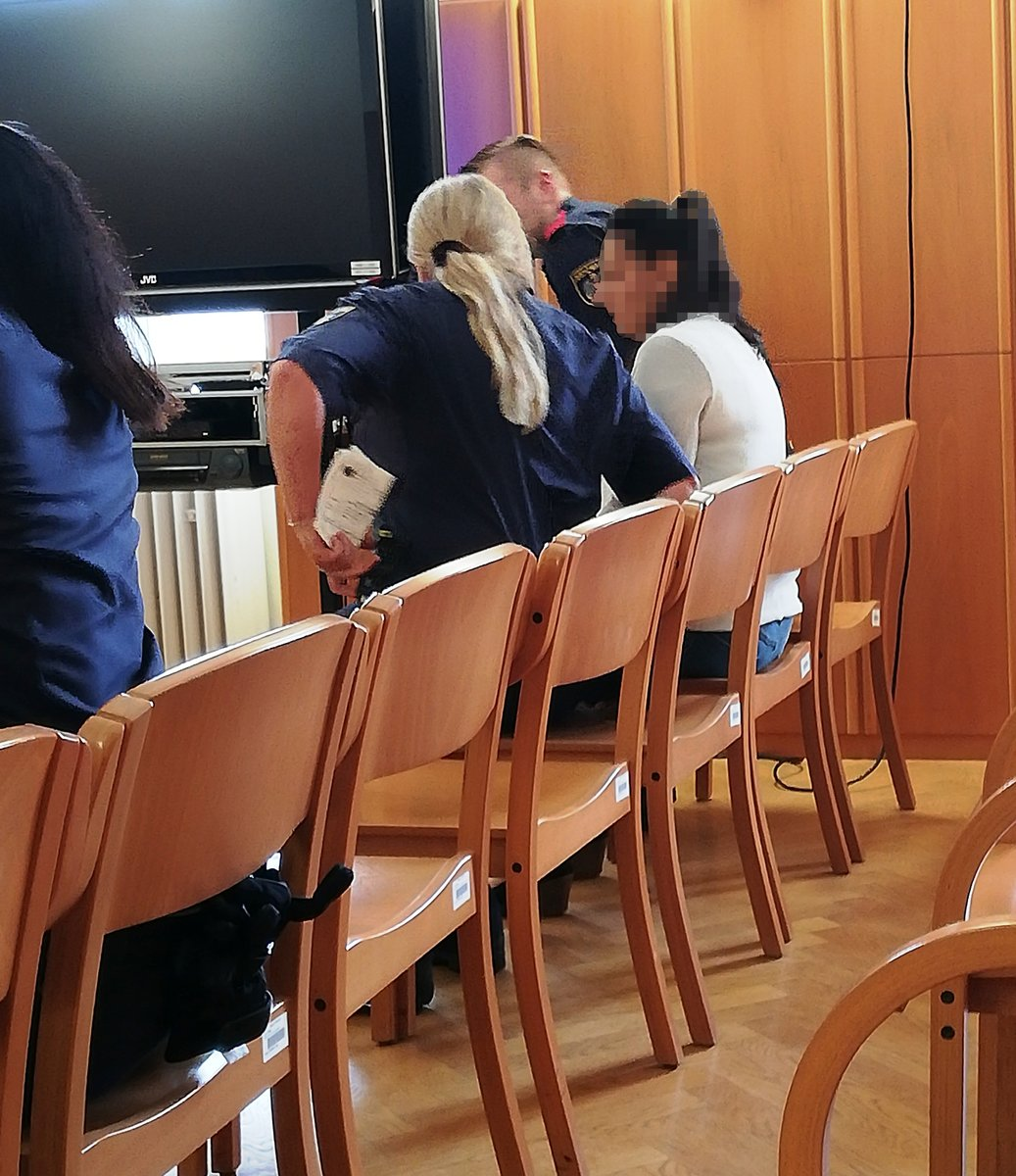Oberau neue bekanntschaften, Trofaiach slow dating