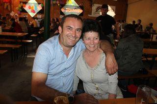 Irschen single frau - Partnervermittlung aus obdach