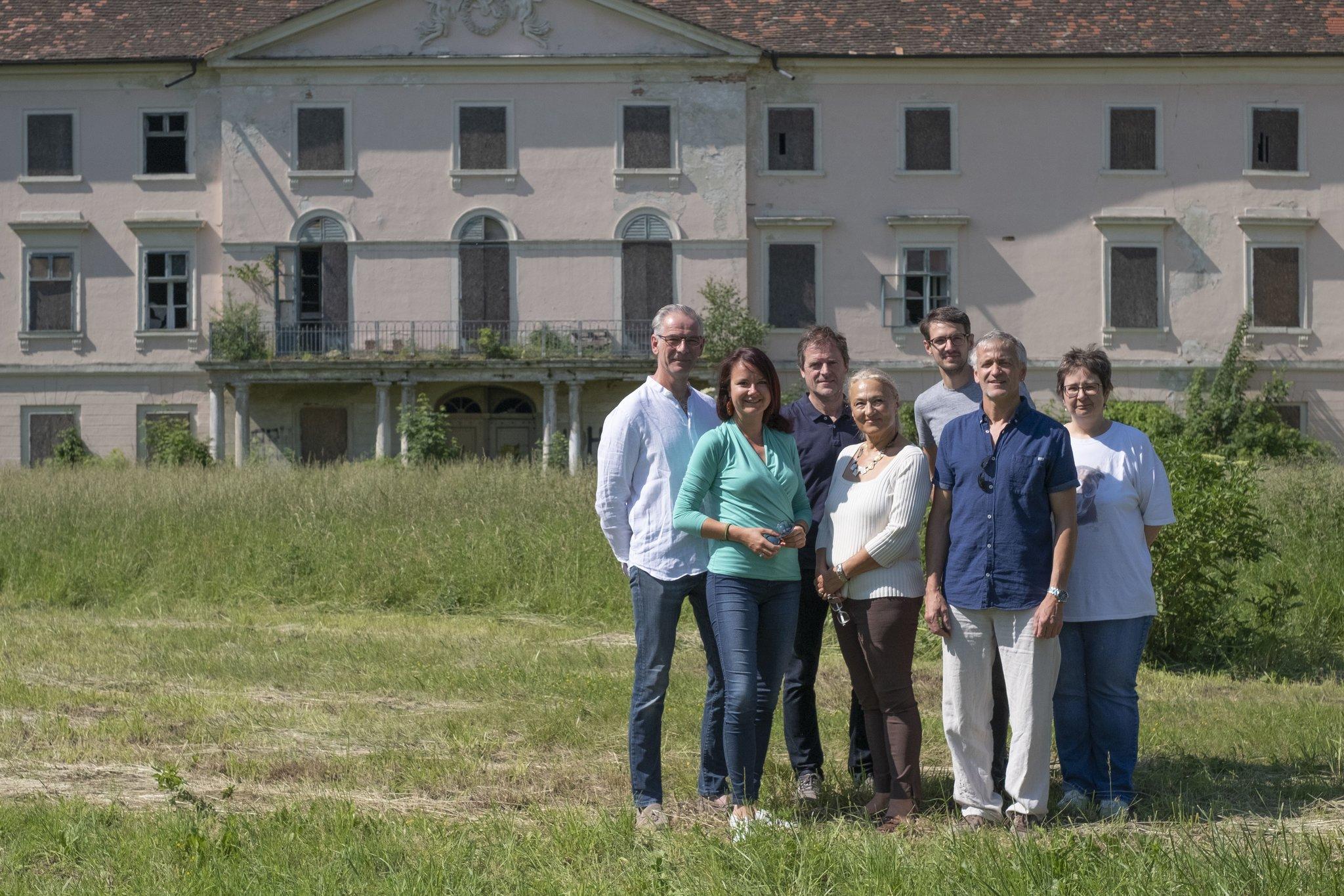 Singles Trautmannsdorf An Der Leitha, Kontaktanzeigen aus