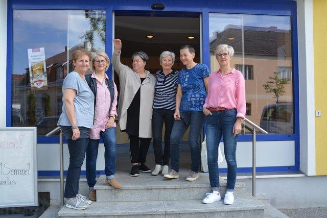Singlebrse in Oberpullendorf und Singletreff: Seitensprung