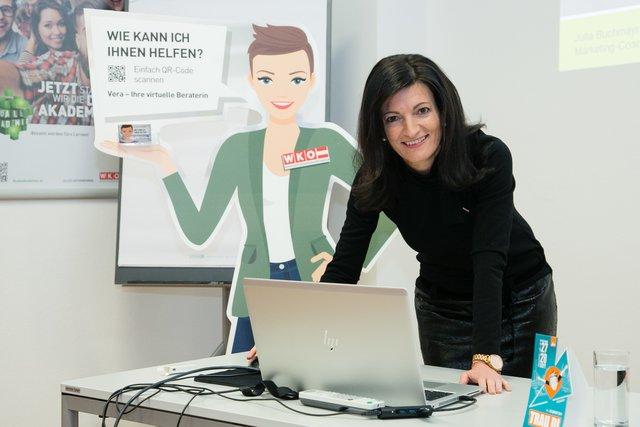 Meine stadt singles in freindorf: Singlebrsen in glanegg