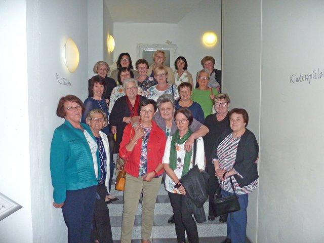 Singles in Stegersbach bei Gssing und Flirts: Sie sucht Ihn