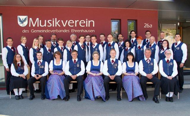 Ehrenhausen an der Weinstrae | Sdsteirische Weinstrae