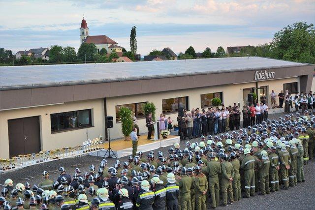 Singles ab 50 kirchbach in der steiermark, Stadt partnersuche aus
