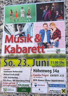 Singles aus Gleisdorf - rockmartonline.com