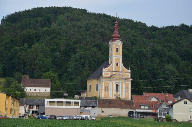 St. johann in tirol mann sucht frau, Radfeld single lokale