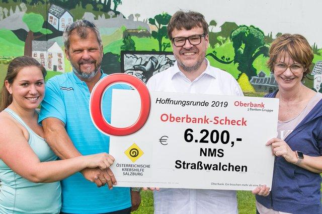Judo - neue Anfngerkurse in Strawalchen - Flachgau