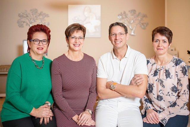Bi Frau Sucht Paar Eggenburg, Swiss Dating Website Frastanz