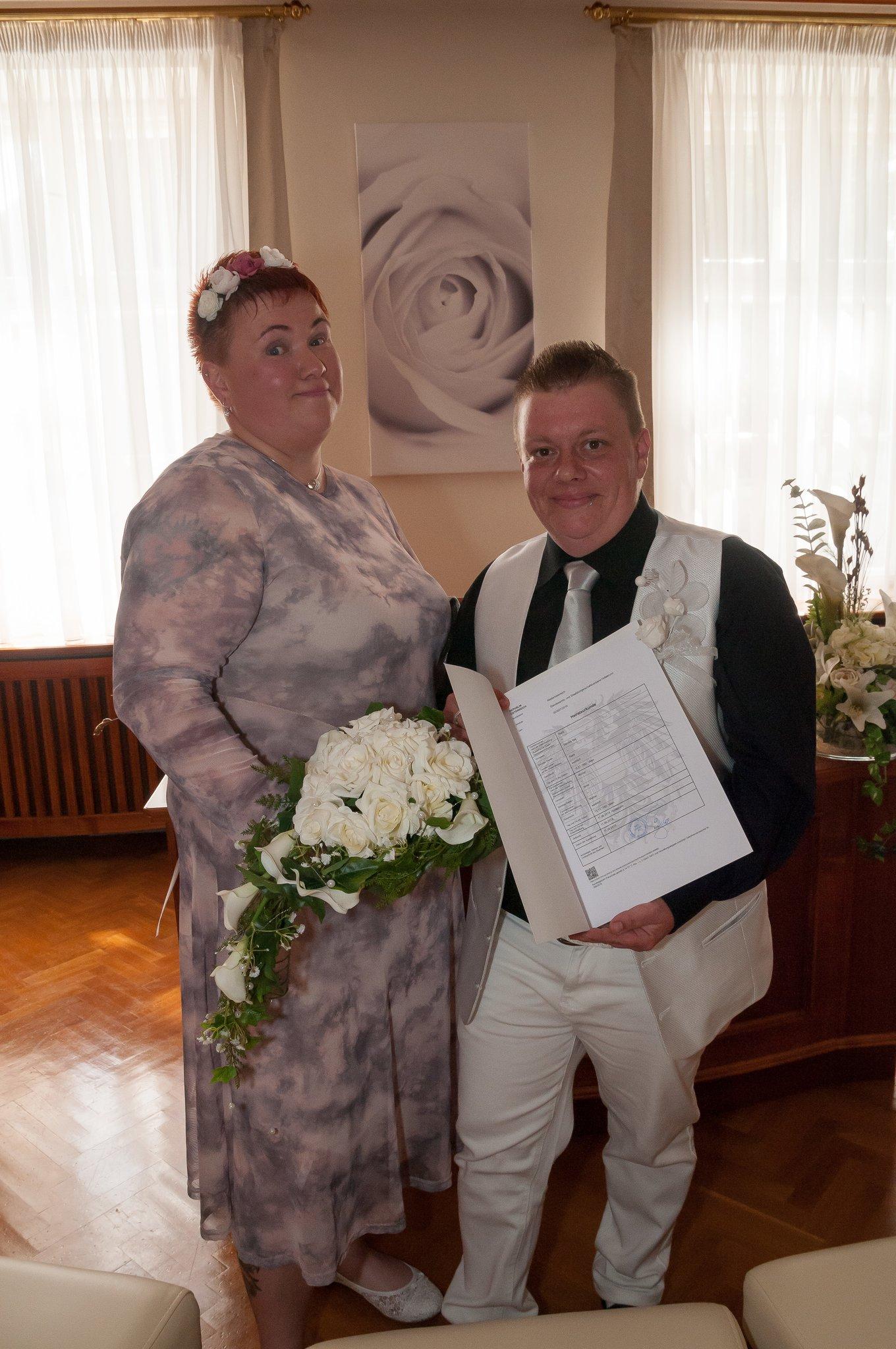 Hallo, bin 33 Jahre alt und suche Liebe in Hollabrunn - Sie