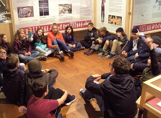 Alpbach studenten dating. Enns frauen kennenlernen