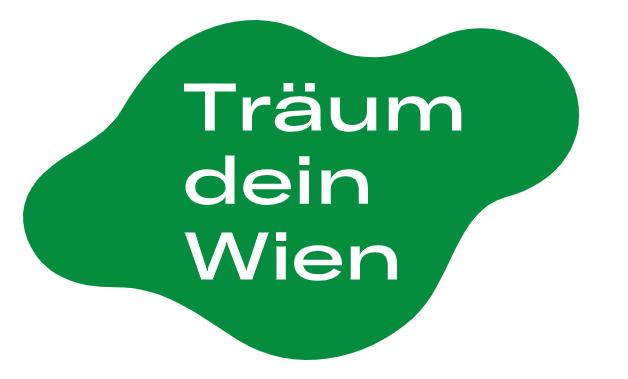 Träum dein Wien