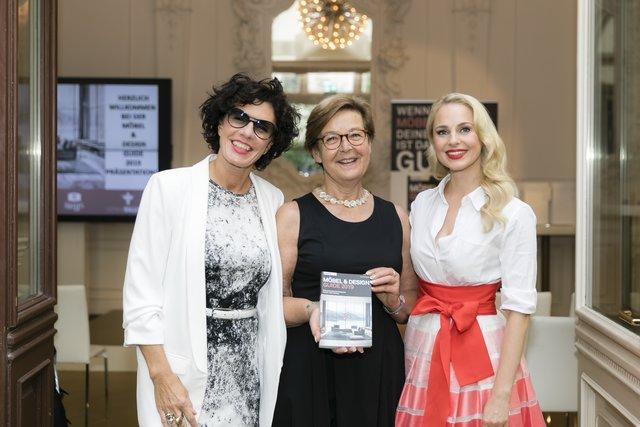 Sarleinsbach frauen aus treffen: Frauen kennenlernen in