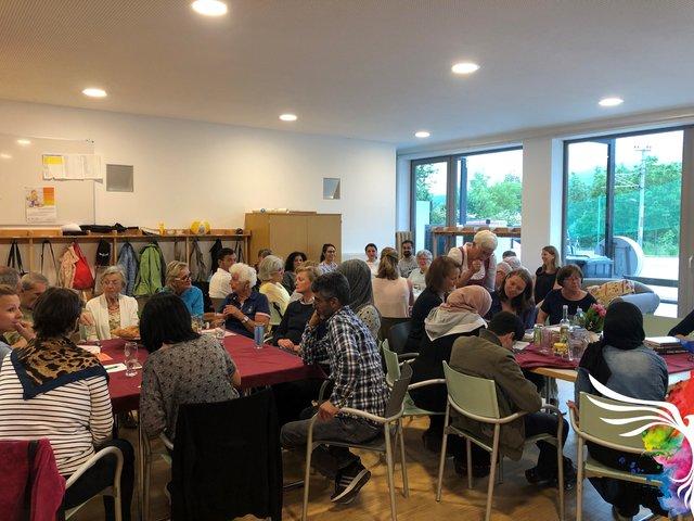 Bekanntschaften in tztal - Partnersuche & Kontakte