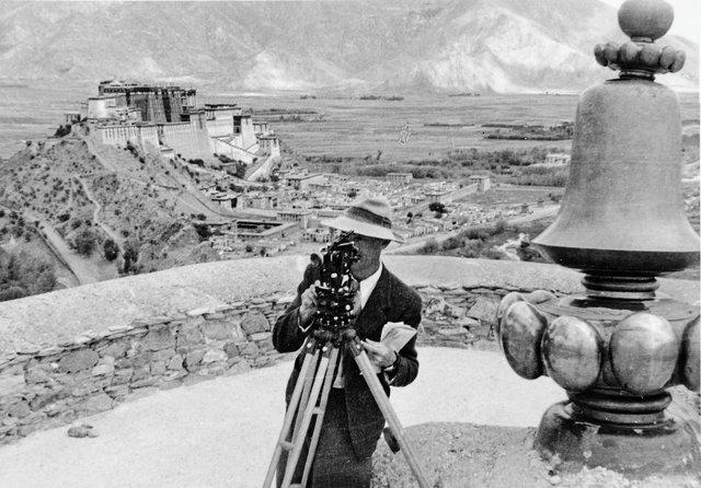 Himalaya Berge Karte.Himalaya Thema Auf Meinbezirk At
