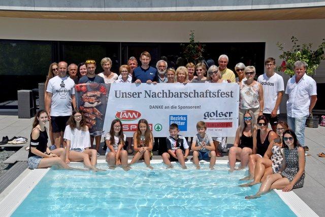 Ausstrahlung am 29. Mai: Stegersbacher Bauer sucht Frau