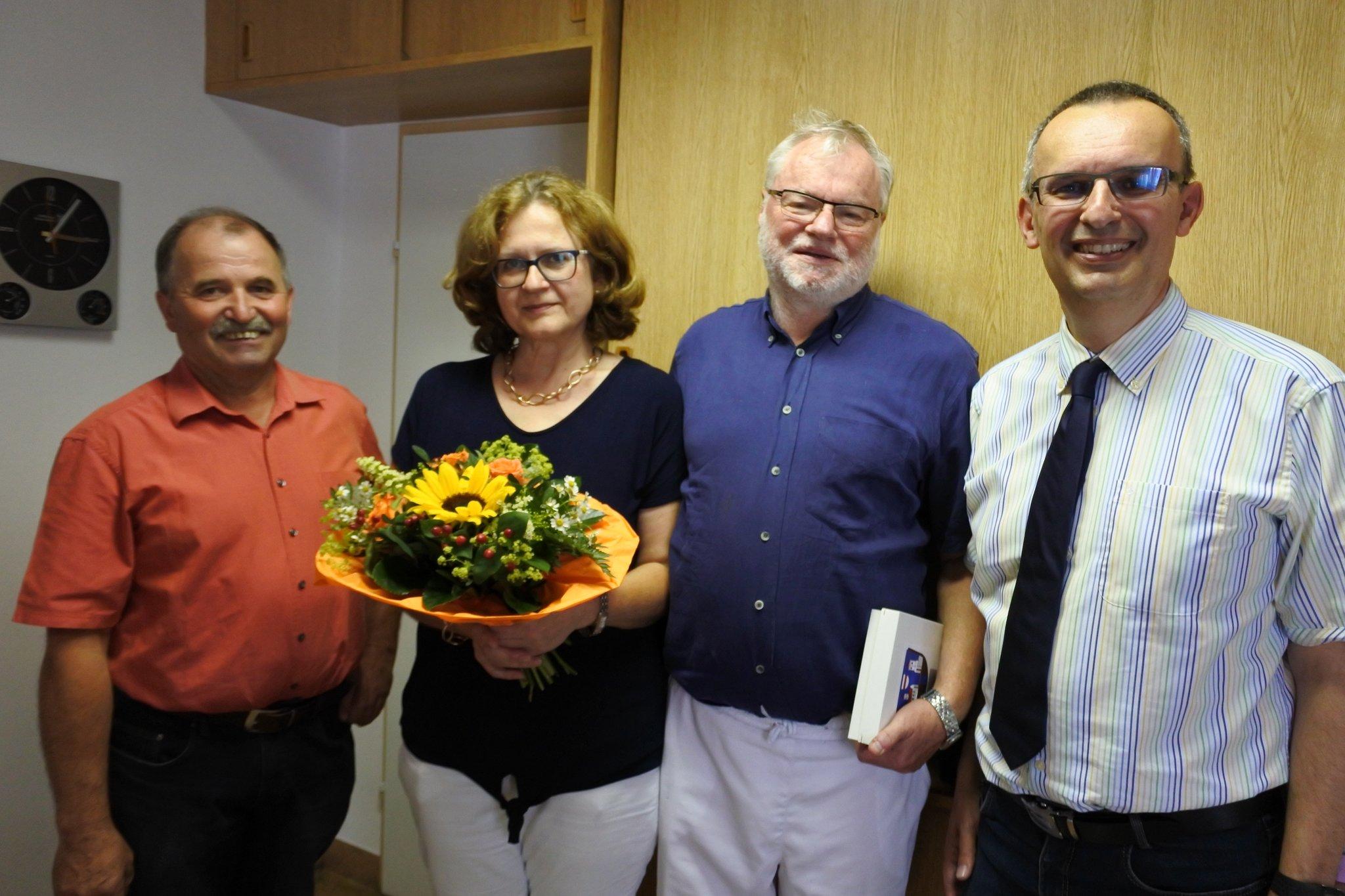 Gro-siegharts dating kostenlos - Singletreff ab 50 pettenbach