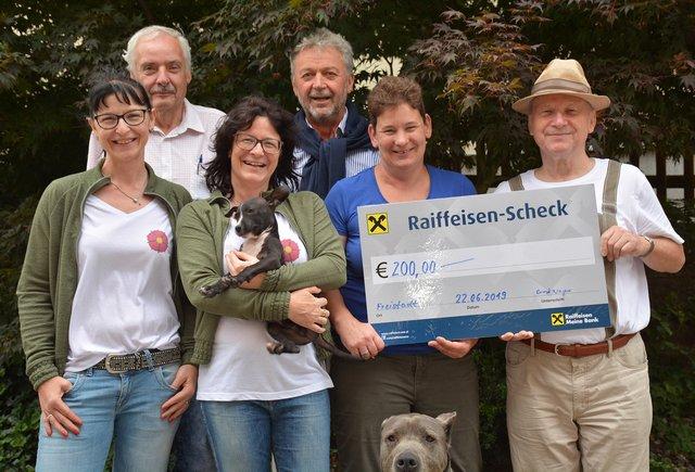 Meine stadt singles in hagenberg im mhlkreis: Ried im traunkreis