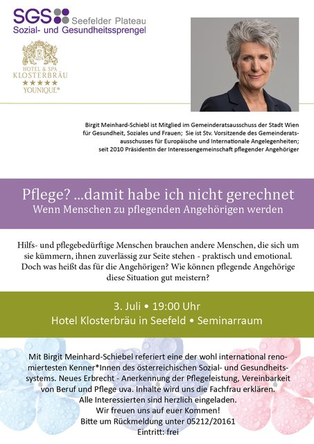 Singles Kematen In Tirol, Kontaktanzeigen aus Kematen In