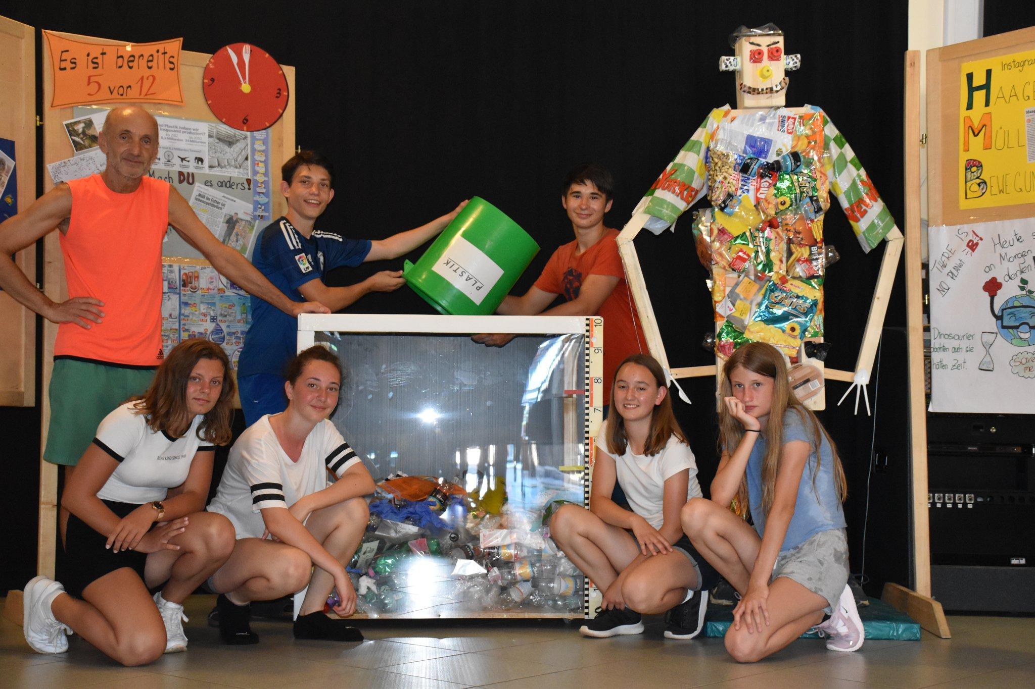 Swing Gruppen Treffen Haag Singlepartys
