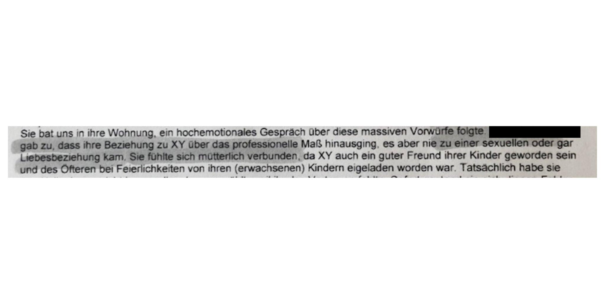 Xy Einzelfall Karte.Niederösterreich Missbrauchsvorwürfe In Kinderheim Für