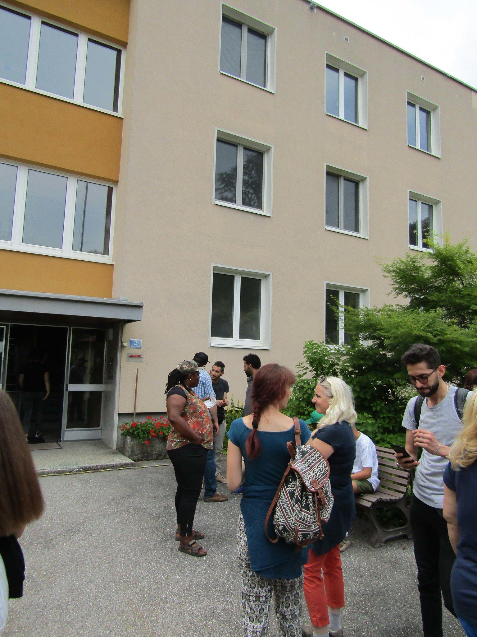 Bekanntschaften in Drnau - Partnersuche & Kontakte