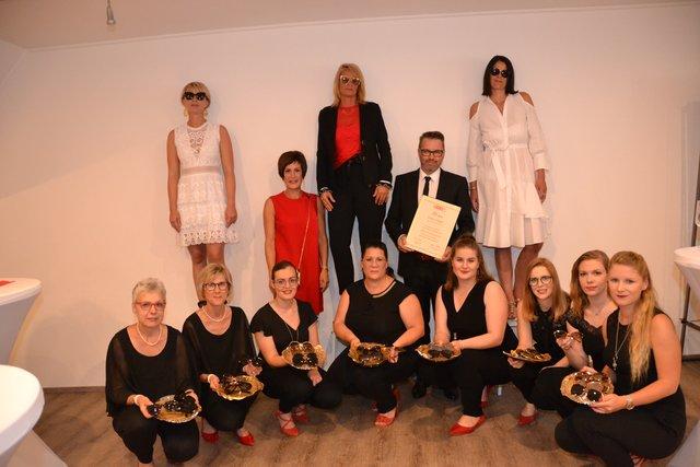 Singles Lengenfeld Bei Krems, Kontaktanzeigen aus