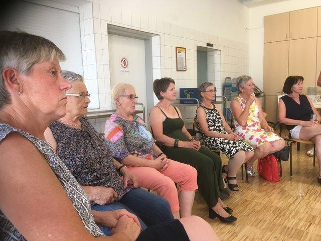 Bekanntschaften weiblich altenfelden. Ebreichsdorf christliche