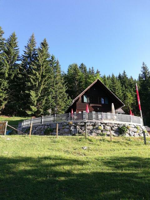 Singles Landl, Kontaktanzeigen aus Landl bei Steiermark bei