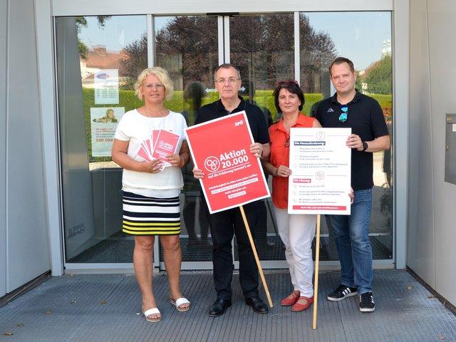Singles in Neunkirchen - Bekanntschaften - Partnersuche