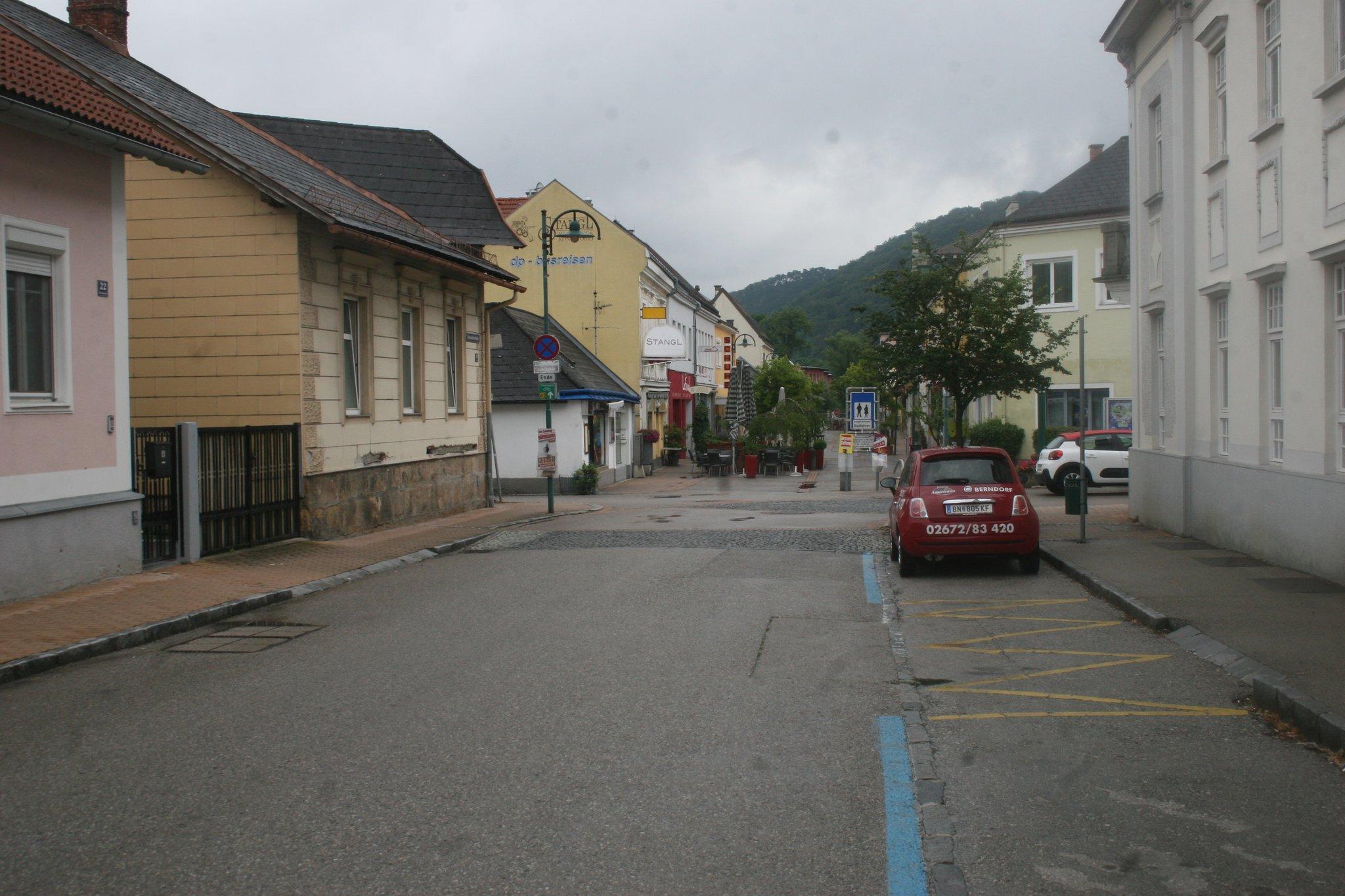 Kontaktanzeigen Berndorf | Locanto Dating Berndorf