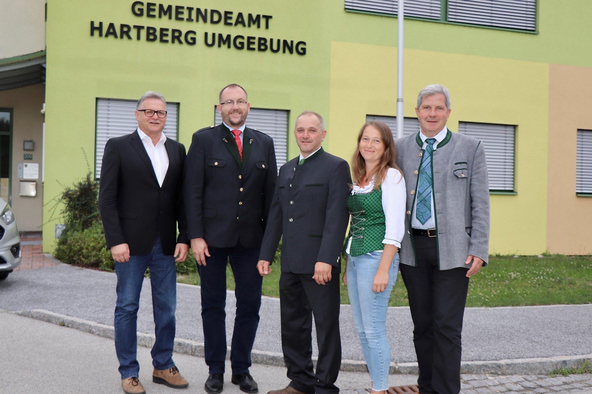 Studenten Singles Hartberg Umgebung Mooskirchen Single Event