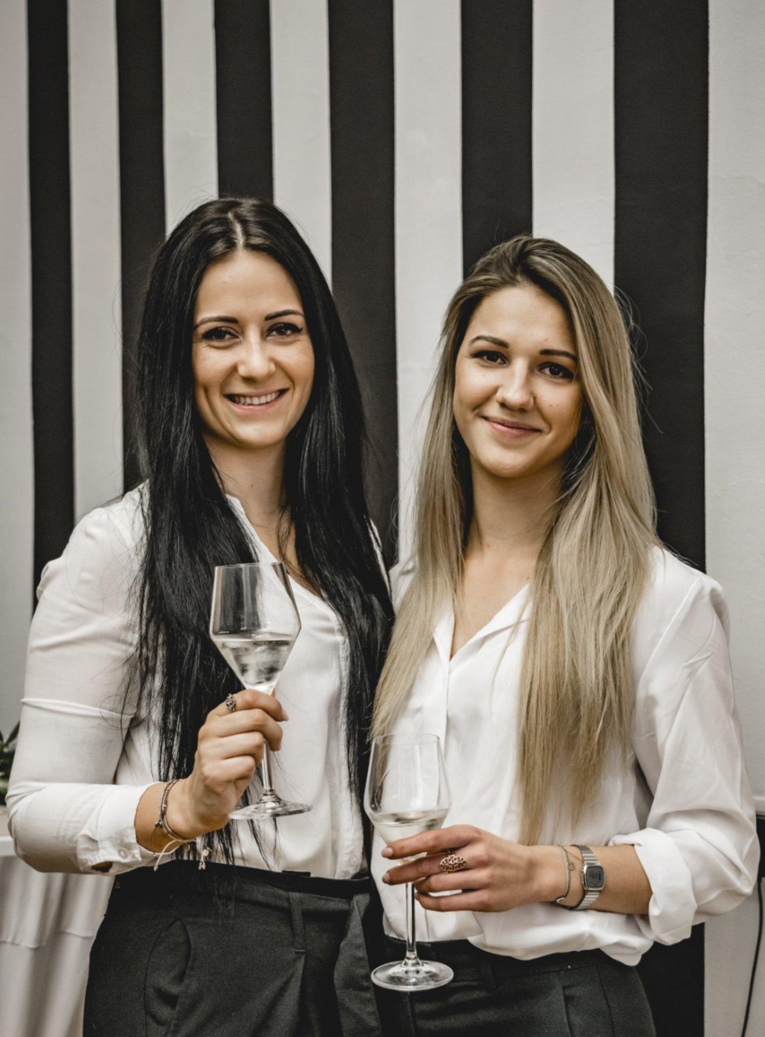 Raaba single frau, Sankt martin stadt kennenlernen