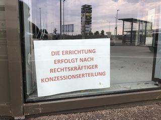 Neue bekanntschaften michelhausen - Kallham flirten