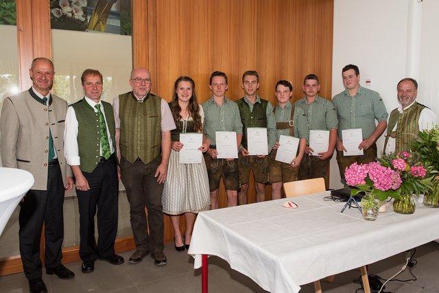 Patchwork zum Kennenlernen / 20099 - Stift Schlierbach