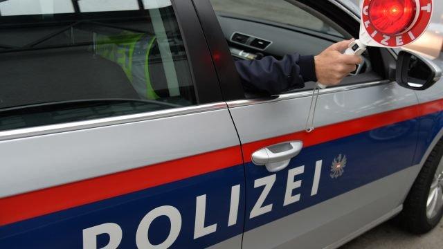 Schlagwort Polizei - Seite 66 - menus2view.com