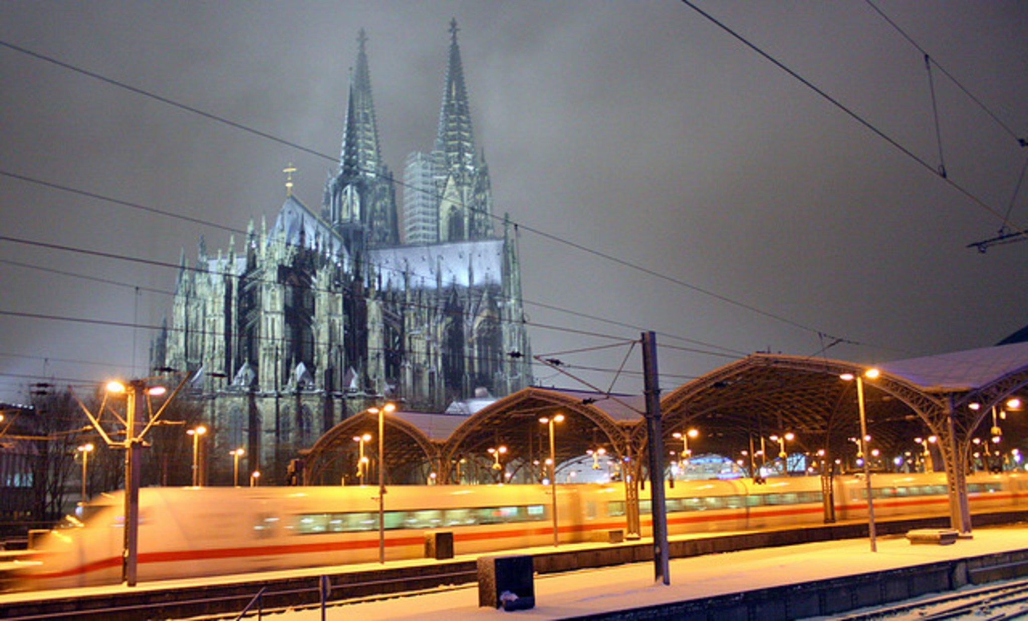 Köln 50667 darsteller nackt
