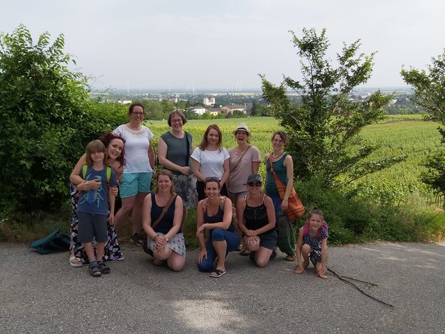 Singlebrse in Falkenstein bei Mistelbach und Singletreff