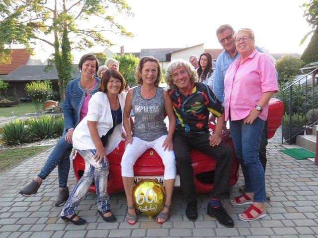 Singles Burgenland, Kontaktanzeigen aus Burgenland in