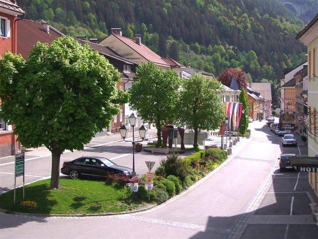 Parkplatzsex Obervellach Ficktreffen Obervellach - optical-mark-recognition.com