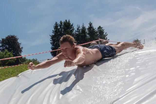 Single-Urlaub mit Kind Angebote und Pauschalen - bergfex