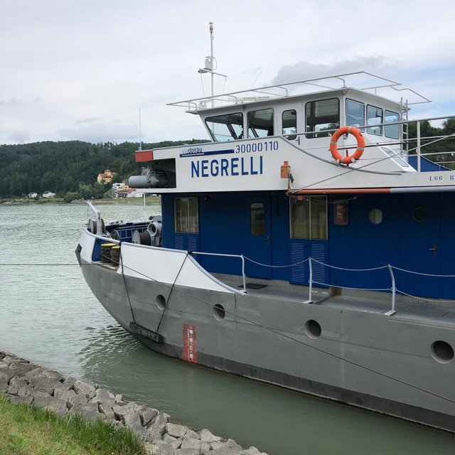 Tourismus Aschach an der Donau, Tourismusverband