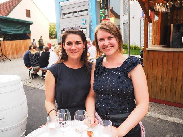 Dating Expats Gssing, Speeddating Ab 18 Klagenfurt