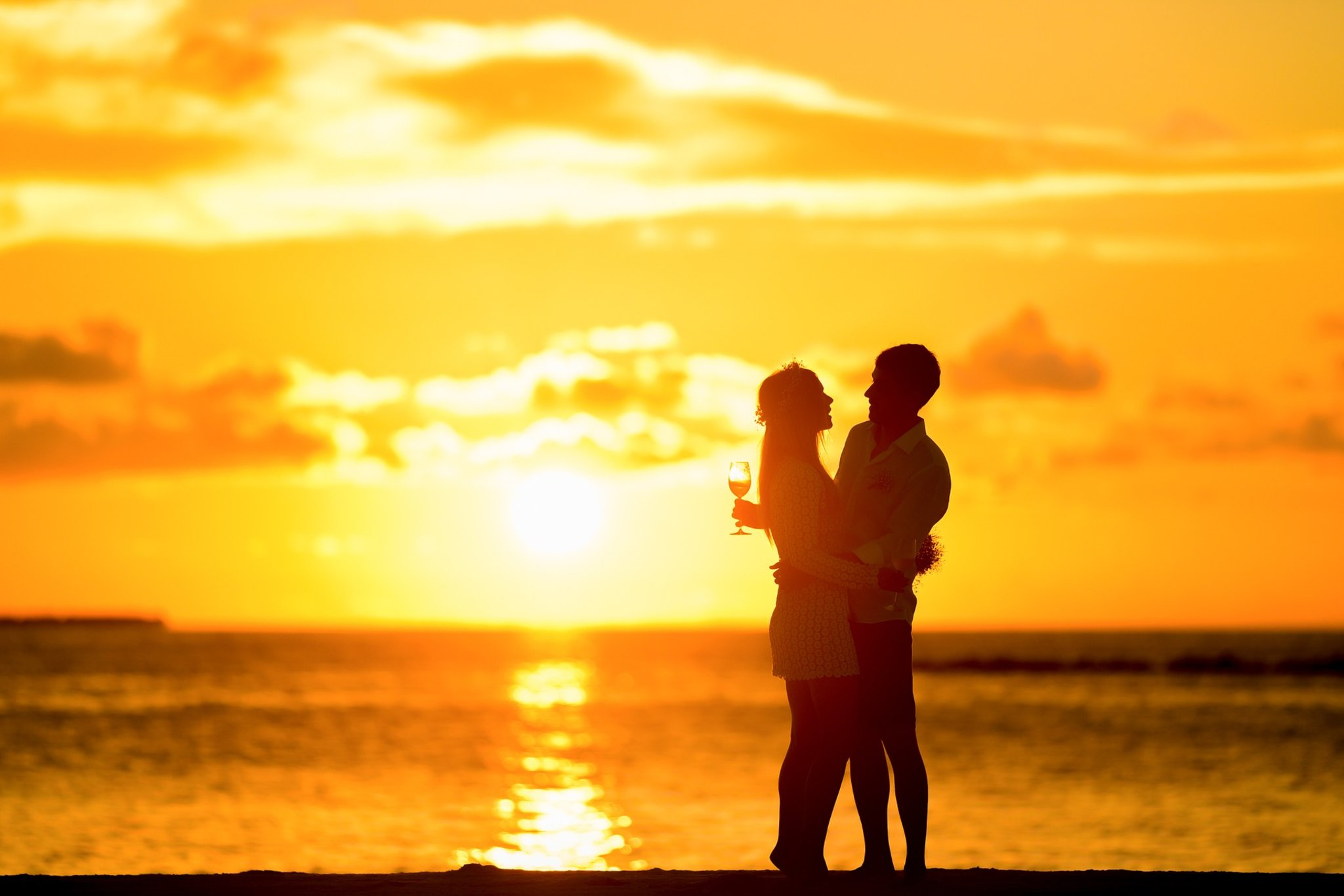 Single mann in strassengel: Kronstorf stadt kennenlernen