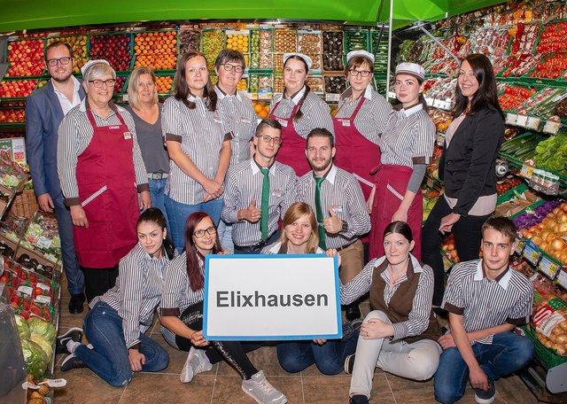 elixhausen - Thema auf autogenitrening.com