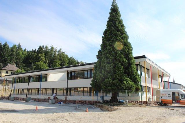 Partnersuche in Wildeshausen - Seewalchen am attersee