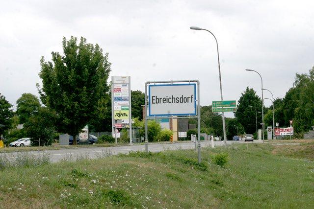 Flirt In Ebreichsdorf, Singles Treffen sterreich Tamsweg
