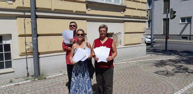 Gnserndorf Frau Sucht Paare Radenthein